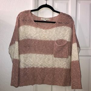 Forever 21 Woman's Sweater